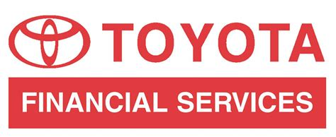 toyota financial southeast toyota finance autos post