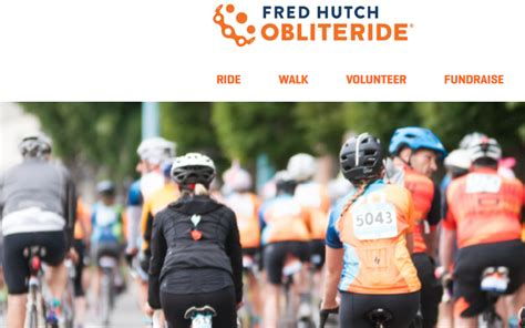 Fred Hutch Shuttle - sdot a vibrant seattle through transportation
