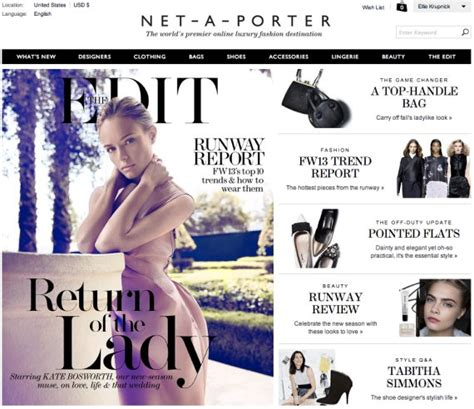 what should i buy on net a porter for 200 huffpost