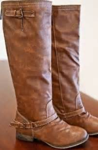 womens brown boots nz s shoes burberry ankle boots and gifts