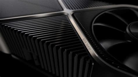 If you already have a white build or plan to build one, this card would. 7 Best RTX 3090 Graphics Cards March 2021