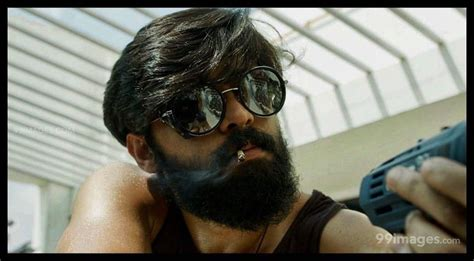 dhruv vikram images hd  p wallpapers