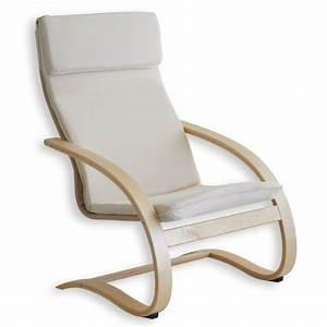 Fauteuil D Occasion : fauteuil d 39 allaitement ~ Teatrodelosmanantiales.com Idées de Décoration