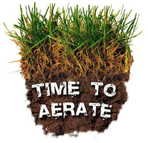 benefits of aeration when is a good time for lawn aeration garden attachmentsgarden attachments