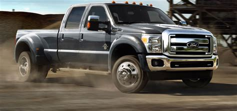 ford   diesel price specs crew cab king ranch
