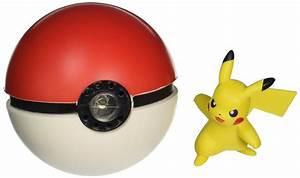 Juguetes De Pokemon Los 20 Juguetes Ms Vendidos