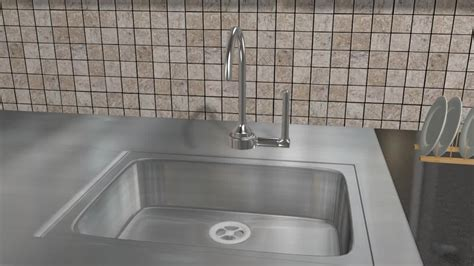 how to unblock kitchen sink how to unclog a kitchen sink drain home tool guru