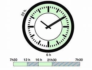 Heure Pleine Heure Creuse : les principes de fonctionnement d 39 un contacteur heures ~ Melissatoandfro.com Idées de Décoration