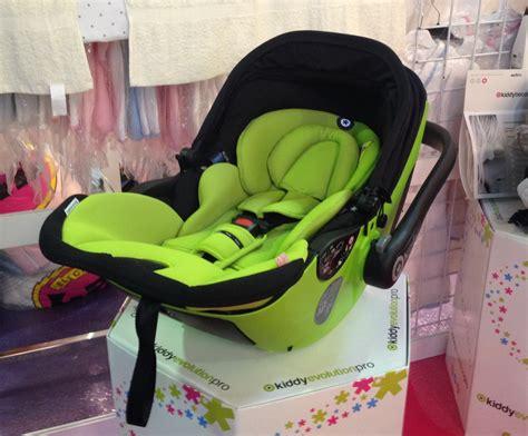 siege auto allongeable salon baby du 17 au 19 octobre 2014 parlons bébés