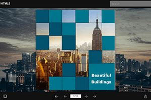 architecture magazine templates  building