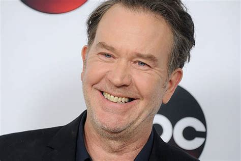timothy hutton net worth timothy hutton on the ambiguous american crime season