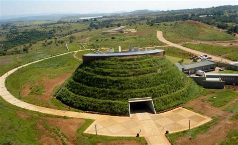 best tourist site south africa tourist travelquaz