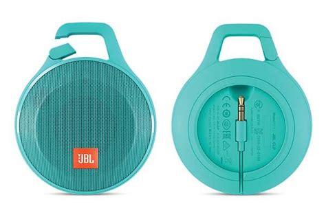jbl clip portable splashproof bluetooth speaker jbl clip plus splashproof portable bluetooth speaker
