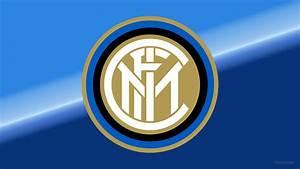 Inter Milan (Internazionale) - Barbaras HD Wallpapers