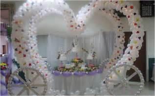 wedding backdrop using pvc pipe wedding cake table decoration ideas