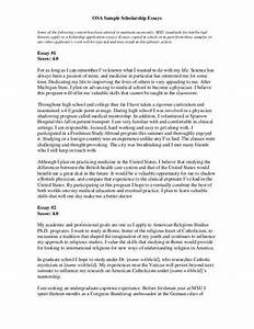 Healthy Foods Essay Study Abroad Essay Hooks How To Construct A Personal Statement Help With Essay Papers also Business Plan Writers Canada Study Abroad Essay Restaurant Evaluation Essay Study Abroad Essay  How To Write A Proposal Essay Outline