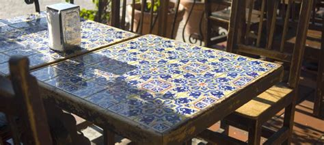 carreler une cuisine carrelage sur meuble déco originale carrelage