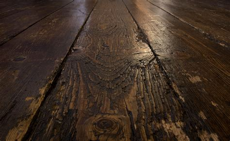 on hardwood floors repairing and caring for timber floors homebuilding