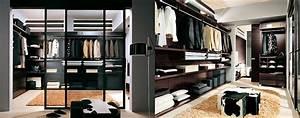 Stunning Cabine Armadio Moderne Photos Design & Ideas 2018 aaronmorganbrown