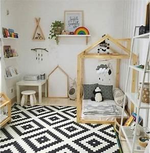 les 25 meilleures idees de la categorie maisonnette en With tapis chambre bébé avec bouquet livré