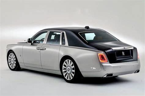 2019 Rolls Royce Ghost Price For Sale Msrp Spirotourscom