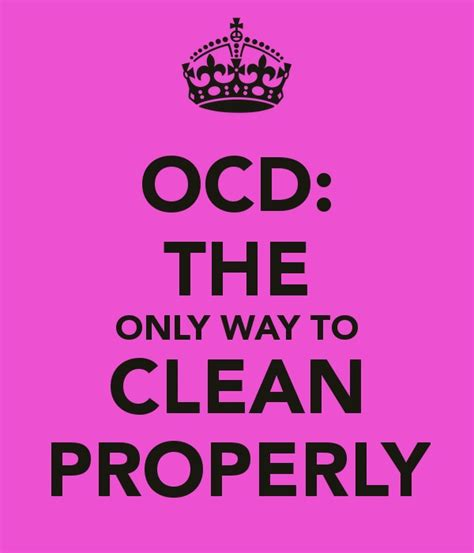 cleaning quotes cleaning sayings cleaning picture quotes
