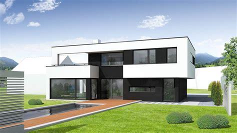 Bauhaus Architektur Einfamilienhaus by Bauhaus Architektur Einfamilienhaus Architektenportal