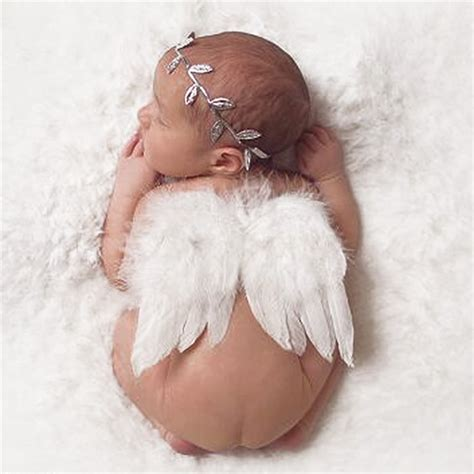 newborn photography props baby newborn photography costume