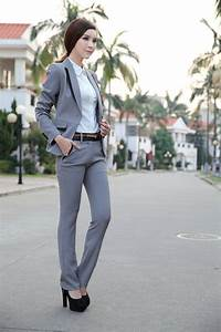 29 awesome Black Blazer Gray Pants Women u2013 playzoa.com