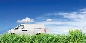 Quels Documents Pour Vendre Sa Voiture : papiers pour vendre une voiture papier de vente quels papiers fournir pour vendre une voiture ~ Medecine-chirurgie-esthetiques.com Avis de Voitures