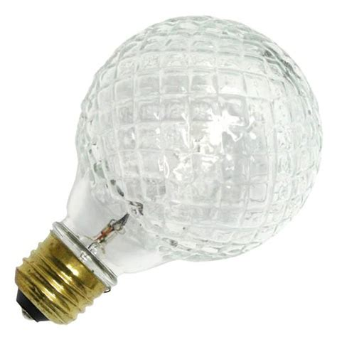 westinghouse 05017 decorative halogen light bulb