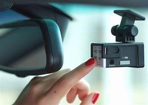 Auto überwachungskamera Gegen Vandalismus : selfic cube 7100 berwachungskamera f r den pkw f rderland ~ Michelbontemps.com Haus und Dekorationen
