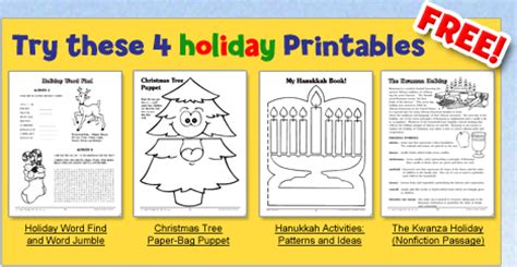 89442 Promo Codes For Scholastic Printables scholastic printables find it print it teach it