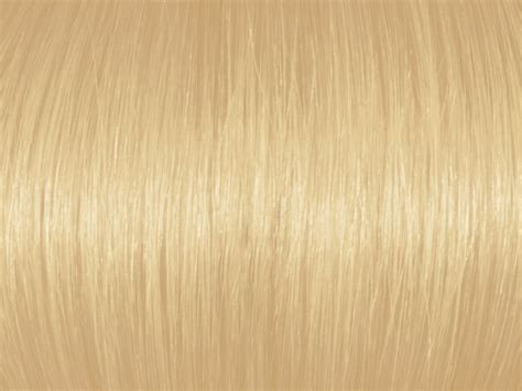 9n hair color professional hair color with argan light