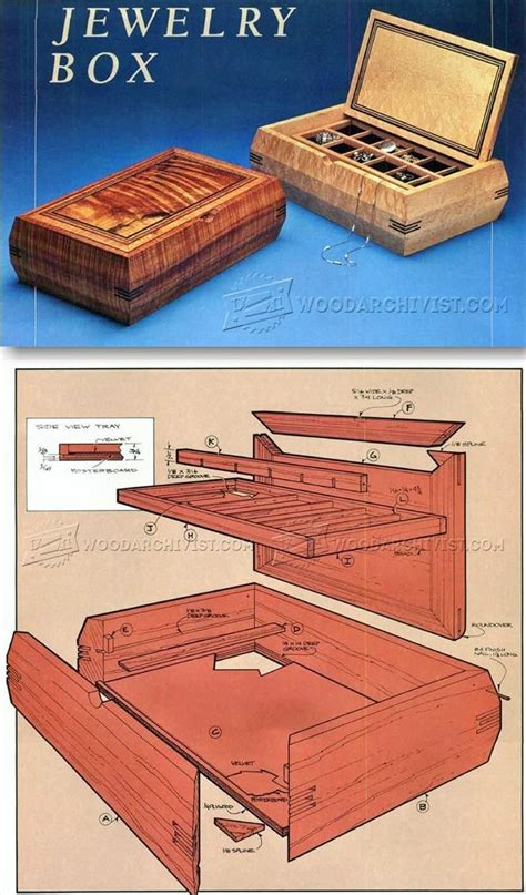 woodworking jigs images  pinterest