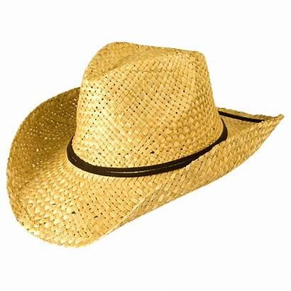 Cowboy Hat Transparent Chapeau Gamble Gunn Cap