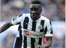 Newcastle Saison terminée pour Haïdara ! Africa Top Sports