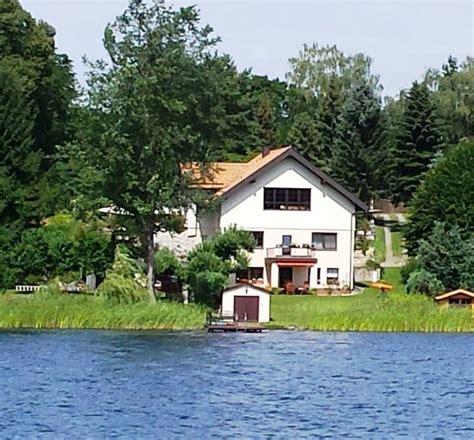 Haus Am See Waldeck Haus Am See Ferienwohnung In Woltersdorf Mieten