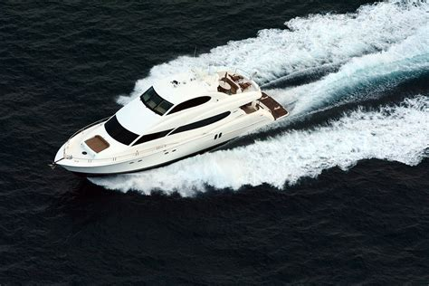 Boat Definition by Motorboat