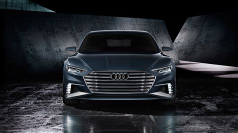 audi   wallpapers hd wallpapers id