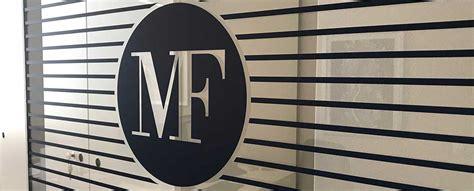 nuova sede centrale palermo mflaw apre una nuova sede a palermo studio legale