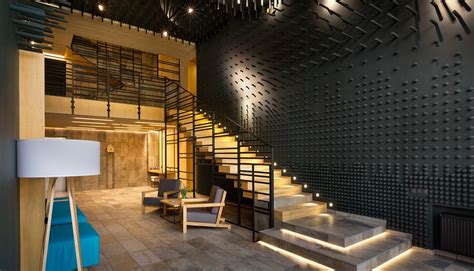 les types d escaliers en architecture 25 id 233 es d escaliers muraux design pour votre int 233 rieur
