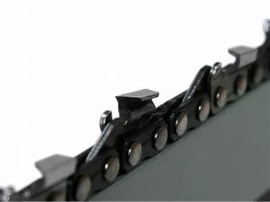 45cm Full Chisel Saw Chain Stihl Ms 341 Ms 361 3  8 66 Drivelinks 1 6m  12 49
