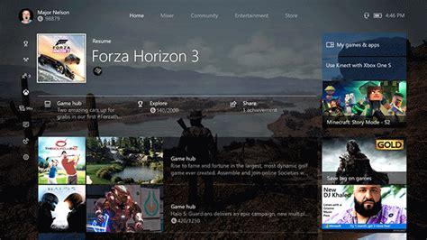 How To Add Custom Gamerpics To Xbox Live Profiles