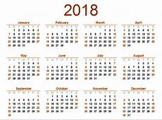 Hinduism festivals dates 2018, Indian festival dates 2018