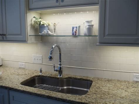 put  kitchen sink   window kitchen