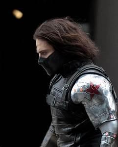 Captain America 2 | Teaser Trailer
