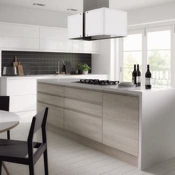 white wood grain kitchen cabinets white wood grain laminate kitchen cabinets buy laminate 1883