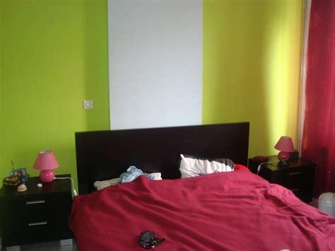 quelle couleur pour ma chambre coucher conseils couleurs pour ma chambre à coucher page 1