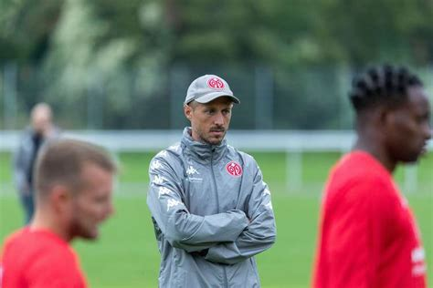 Прогноз на матч тридцать первого тура чемпионата германии по футболу майнц 05 vs бавария (мюнхен). 1. FSV Mainz 05 - News Detail